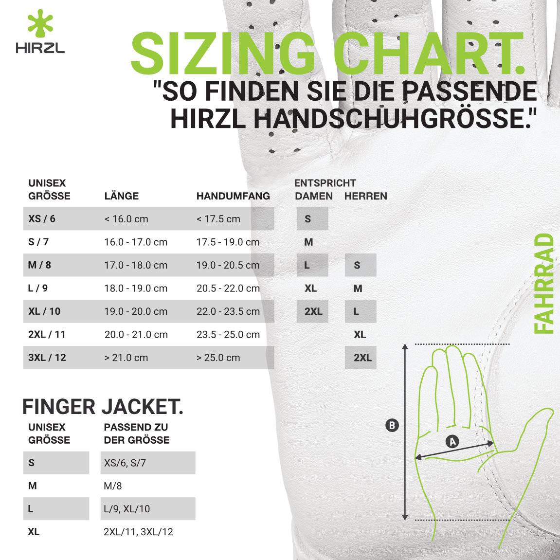 SIZING_BIKE_DE_840x840.jpg
